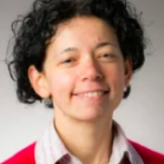 Eleonora Fichera