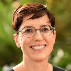 Heidi Staudacher