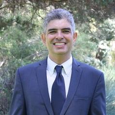 Flavio Romero Macau