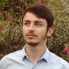 Yves-Marie Rault Chodankar