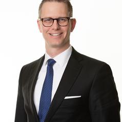 Ryan Van Lieshout