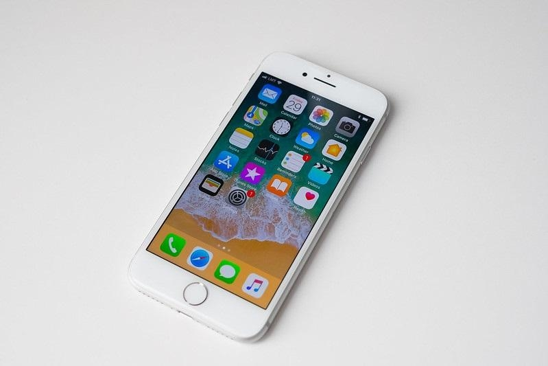 iPhone SE 2020 release date: Apple may have leaked its ...