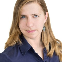 Sarah Wilkins-Laflamme
