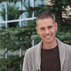 Joel Thiessen