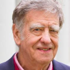 Raymond Scheppach