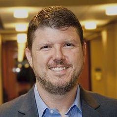 Kevin M. Lerner