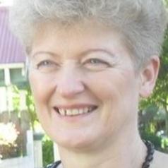 Maja Husaric
