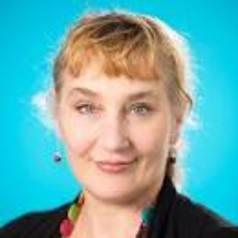 Magdalena Plebanski