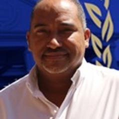 Mario Smith