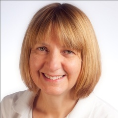 Sheila Leddington Wright