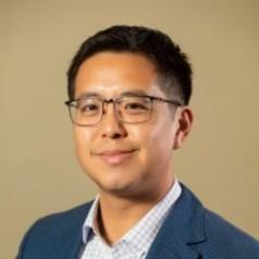 Eugene Y. Chan