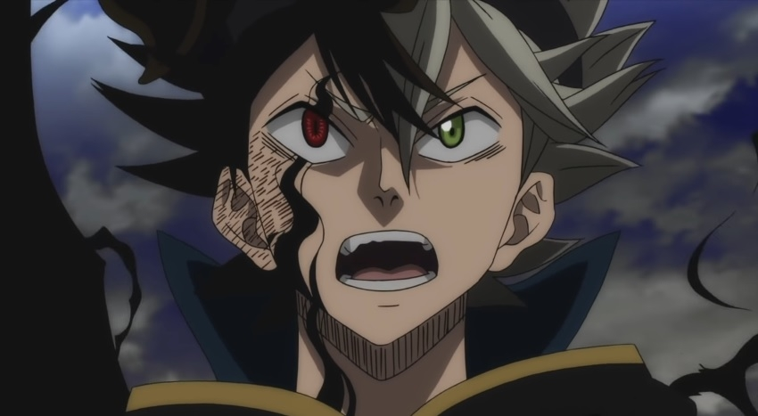Black Clover' episode 133 release date: The delayed return of ...