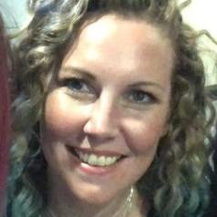 Heather Catt