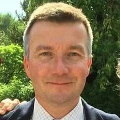 Michel J. Kaiser