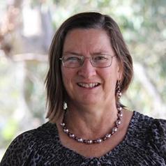 Julie P. Smith