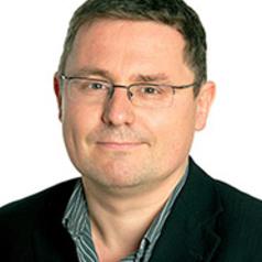 Michael Jennings