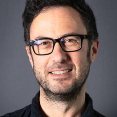 Daniel J Cass