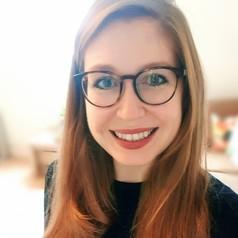 Claudia Dolezal