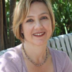 Margarietha de Villiers Scheeper