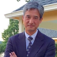 Roberto Chang1