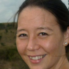 Amy Y. Vittor