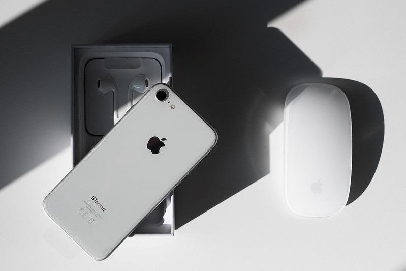 iPhone SE 2021 release date, specs, design rumors: 'Plus ...