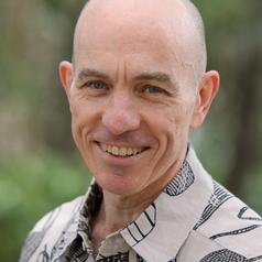 Timothy A. Carey