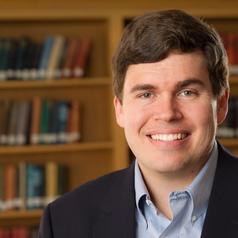 Christian B. Miller