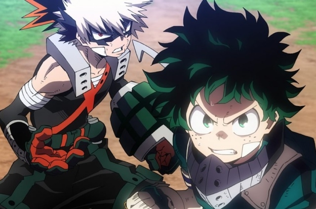 My Hero Academia Chapter 278 Spoilers Delayed Manga S New Release Date Heroes Expected To Assemble To Defeat Tomura Econotimes