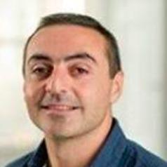 Alexander Kupatadze