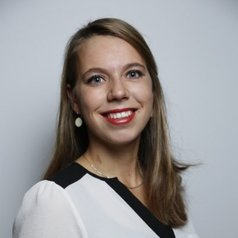 Yael Annemiek Engbers