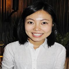 Heidi Wang-Kaeding