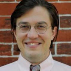 Kevin Munger