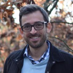 Seth Wynes