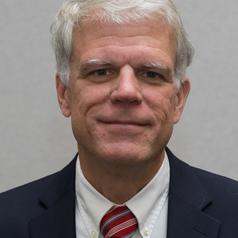 Glenn S. Daehn