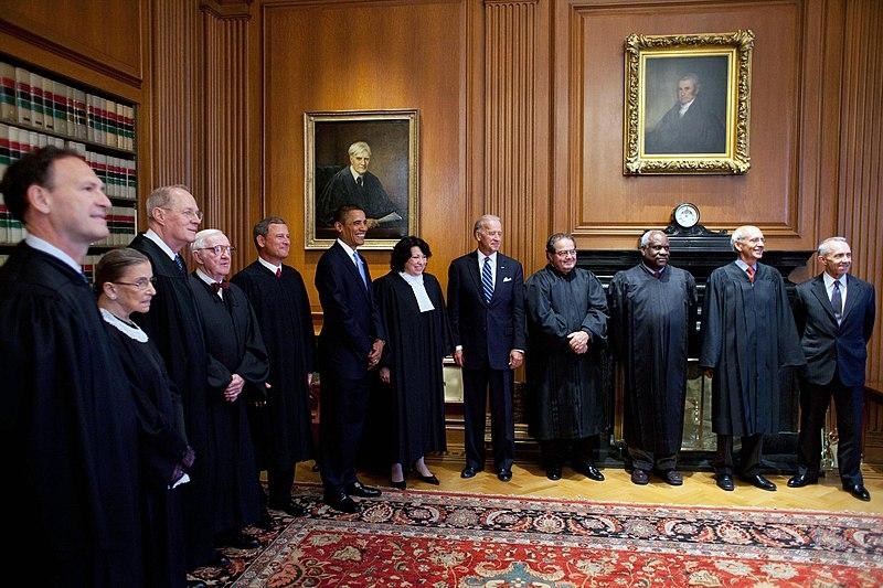 Barack Obama: Ex-POTUS says to honor Ruth Bader Ginsburg's final wish