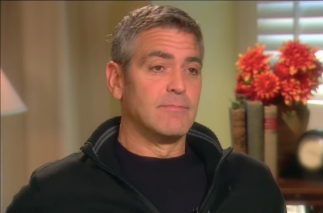 George Clooney allegedly running for president; Meghan Markle, Oprah Winfrey and other rumored celebrity candidates 202010057d162a39aef557cbb_th_1024x0