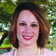 Stephanie Newbold