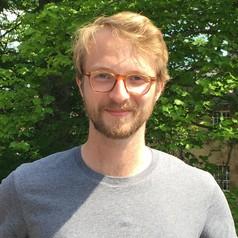 David Durand-Delacre