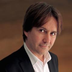 Jean-Éric Branaa