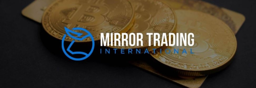 Market Traders Institute Review - Are They Legit or a Scam?