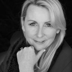 Nicole Lenoir-Jourdan