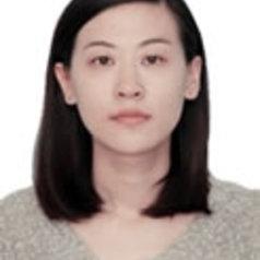 Yunhong Shi