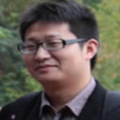 Dunzhu Li