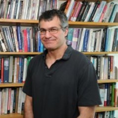 Alex Waddan
