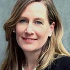 Jeanne Snelling