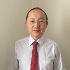 Hu Li