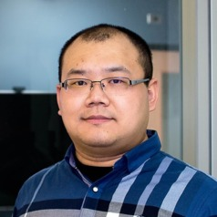Sibo Chen