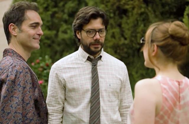 Money Heist' season 5 spoilers: Finale's release window, plot prediction  and new cast details - EconoTimes