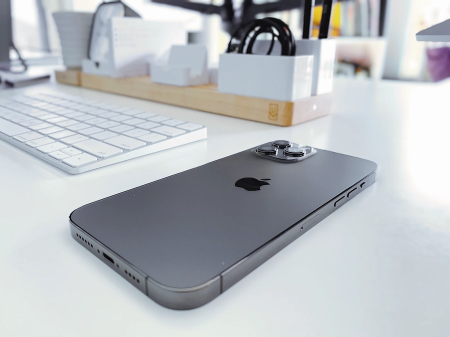 iPhone 13 release date, specs, features: At least one ...